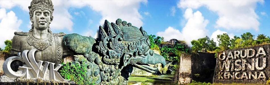 Bali Event Tours & Travel